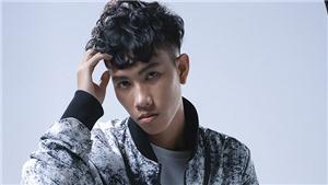 Hoaprox ra mắt single 'With You' cùng Nick Strand và Mio ngày 25/9