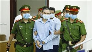 Xét xử vụ án tại Đồng Tâm: 14 bị cáo được tuyên trả tự do