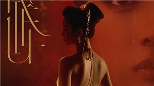 Phim 'Kiều' hé lộ những hình ảnh đầu tiên, nữ chính vẫn là ẩn số