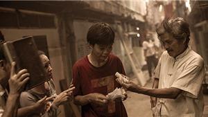 Phim 'Ròm' bán hơn 16.000 vé trước khi chính thức khởi chiếu