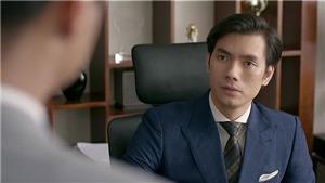 Phim 'Tình yêu và tham vọng': Mắng Minh ích kỷ khi yêu, tình bạn Sơn - Minh có lâu bền?