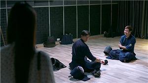 Phim Tình yêu và tham vọng: Sơn từ bỏ tình đơn phương, tích cực 'đẩy thuyền' Minh và Linh