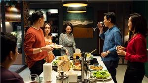 Đạo diễn Nguyễn Quang Dũng 'bật mí' những điều đặc biệt trong phim 'Tiệc trăng máu'