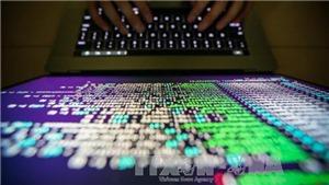 Vụ rò rỉ dữ liệu bảo mật nghiêm trọng tại Thụy Điển