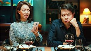 Không đóng hài, Thái Hòa tiết lộ vai diễn bất ngờ trong phim 'Tiệc trăng máu'