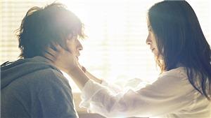 'Your Eyes Tell': Phim điện ảnh đầu tiên BTS hát OST chính thức ra rạp Việt tháng 11