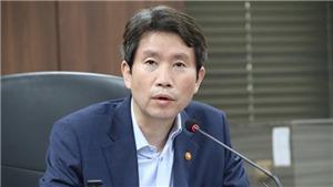 Hàn Quốc kêu gọi Triều Tiên hành động 'sáng suốt' trong thời gian Mỹ chuyển giao lãnh đạo