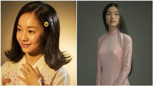 Phim 'Em và Trịnh' hé lộ hai gương mặt là 'nàng thơ' của Trịnh Công Sơn