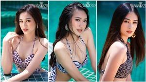 Dự đoán Top 10 người đẹp xuất sắc nhất Hoa hậu Việt Nam 2020