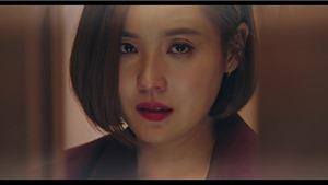 'Penthouse: Cuộc chiến thượng lưu': Oh Yoon Hee hayJu Dan Tae giết hại Min Seol A?