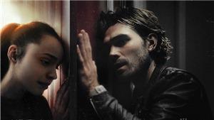 'Songbird': Phim điện ảnh đầu tiên về Covid ra rạp Việt tháng 12