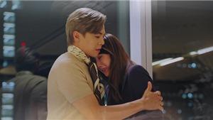 'Penthouse: Cuộc chiến thượng lưu': Logan Lee cùng Su Ryeon đi Mỹ, Yoon Hee hợp tác Dan Tae