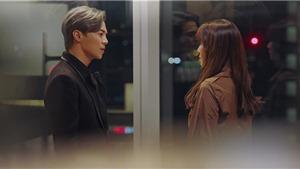 'Penthouse: Cuộc chiến thượng lưu': Su Ryeon bị giết trước khi đi Mỹ cùng Logan Lee?