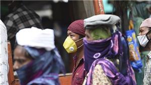 Ấn Độ thông báo sẽ tiêm chủng miễn phí vaccine trên toàn quốc