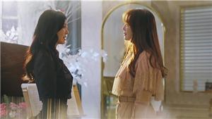 'Penthouse: Cuộc chiến thượng lưu': Cuộc chiến của dàn mỹ nhân Su Ryeon, Yoon Hee vàSeo Jin