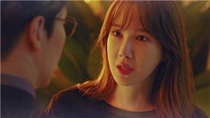 'Chị đẹp' Shim Su Ryeon có trở lại phần 2 'Penthouse - Cuộc chiến thượng lưu'?