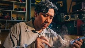 Phim 'Bố già', 'Trạng Tí' thông báo tạm hoãn chiếu dịp Tết Nguyên đán 2021