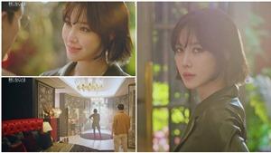 Top 3 phân cảnh 'Penthouse 2' đạt kỷ lục rating, 'chị đẹp' Lee Ji Ah là số 1