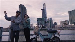 Sau 4 ngày chiếu sớm, 'Bố già' thành phim Việt cán mốc 100 tỷ nhanh nhất mọi thời đại