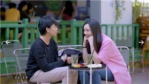 Bảo Hân, Quang Anh tái xuất trong phim 'Hẹn em ngày nắng'