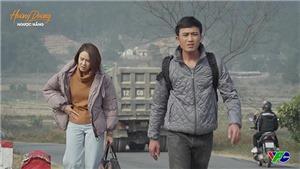 'Hướng dương ngược nắng': Châu trở về, Minh vướng loạt bi kịch