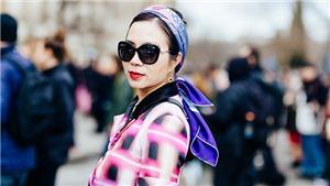 CEO Lưu Nga: Mạnh tay chi nửa triệu USD sắm bộ sưu tập đẳng cấp Chanel