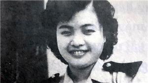NSƯT Lê Hằng - 'bóng hồng' trong những tình khúc Đoàn Chuẩn qua đời vì ung thư