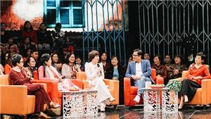 'Quán thanh xuân' tháng 3: NSND Trọng Trinh, MC Thảo Vân 'người quê ra phố'