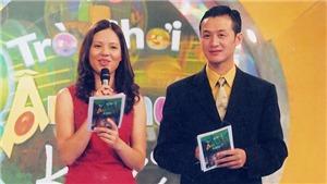 Loạt chương trình truyền hình thay đổi hấp dẫn của VTV3 năm 2021