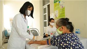 Hà Nội yêu cầu đảm bảo phòng chống dịch trong dịp nghỉ lễ