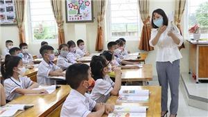Việt Nam ghi nhận 14 ca mắc mới Covid-19 được cách ly ngay sau nhập cảnh