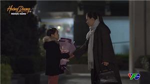 'Hướng dương ngược nắng': Bé Cami thay Hoàng xin lỗi Minh, Kiên nhận em nhưng Trí chối bỏ
