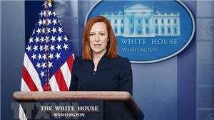 Nhà Trắng chính thức xác nhận ngày tổ chức Hội nghị thượng đỉnh Mỹ - Nga