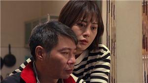 Phim 'Hương vị tình thân' lấy nước mắt khán giả với loạt tình tiết bi thương