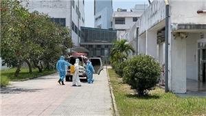 Thừa Thiên - Huế: Phong tỏa, cách ly tạm thời xã Phong Hiền, huyện Phong Điền