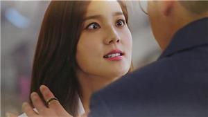 'PenthouseCuộc chiến thượng lưu': Yoon Hee bị truy sát, 'ác ma' Dan Tae vẫn chiến thắng