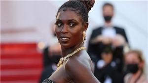 Sao Hollywood tham dự LHP Cannes bị mất cắp trang sức trị giá vài chục ngàn euro