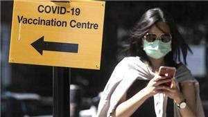 Dịch Covid-19 thế giới đến sáng 18/7: Đông Nam Á đang phải đối phó với làn sóng lây nhiễm nghiêm trọng