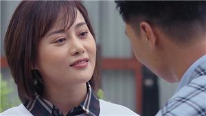'Hương vị tình thân': Vì sao Nam thẳng thắn từ chối tình cảm của Long?