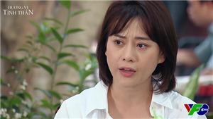 'Hương vị tình thân': Long thừa nhận hẹn hò, bà Xuân chê không xứng, Nam nói gì?