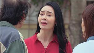 Khán giả ức chế 'trầm cảm' với loạt tình tiết mới của 'Hương vị tình thân'