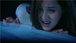 'Penthouse 3': Yoon Hee chết, fan thất vọng chê phim thiếu nhân văn