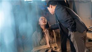 'Penthouse 3': Yoon Hee giải cứuHa Eun Byul, Joo Dan Tae hại chết Jin Boon Hong?