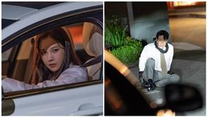 'Penthouse 3': Su Ryeon báo thù khốc liệt, Yoon Hee là em gái tên 'ác ma' Dan Tae?