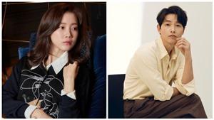 Shin Hyun Bin 'Hospital Playlist 2' xác nhận đóng phim mới cùng Song Joong Ki