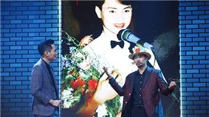 'Cuộc hẹn cuối tuần':Hé lộ nhiều bí mật chưa từng kể về NSƯT Xuân Bắc