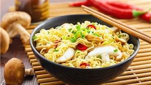 Bộ Công Thương tiếp tục vào cuộc xác minh thông tin liên quan đến mì khô vị bò gà Thiên Hương