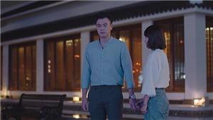 11 tháng 5 ngày tập 9: Vừa hủy hôn Nhi, Thuận yêu người mới ngay lập tức