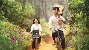 Quỹ hỗ trợ phát triển điện ảnh: Cần các chính sách phù hợp