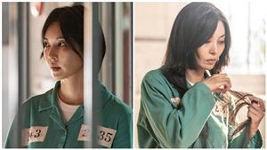 Penthouse phần 3 tập cuối: Phép màu cho Soo Ryeon, cái kết đắng cho 'ác nữ' Seo Jin